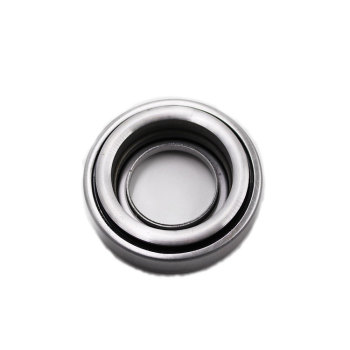 Auto  tapered roller bearing for Nissan