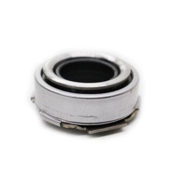 Groove ball engine bearing for Changan