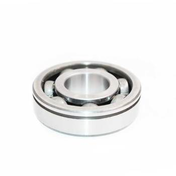 Ceiling fan types ball bearing price