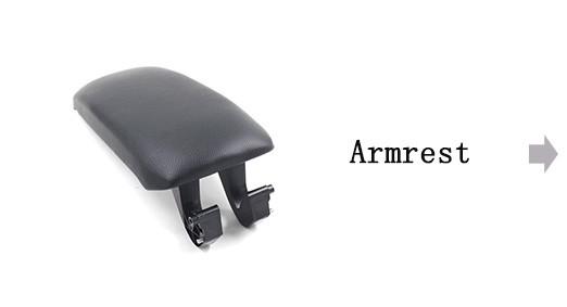 car carmest