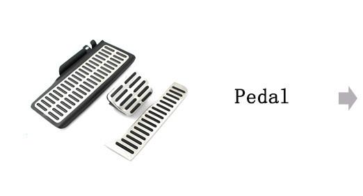 paddle pad