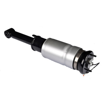 Chinese air bag shock absorber parts