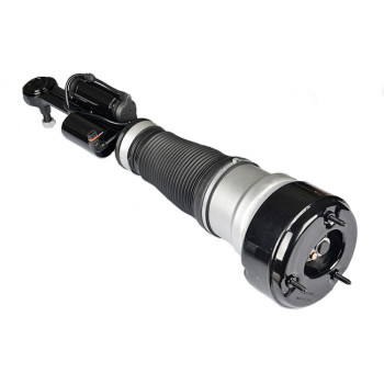 440mm gm wall sprinter shock absorber