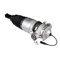 330mm hood shock absorber for Touareg