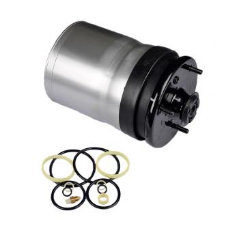 Car  rear air suspension parts for sale