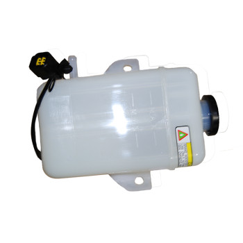Brake fluid fluid change reservoir sale