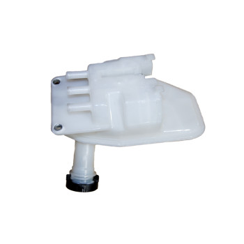Hydraulic Brake oil can lid for truck