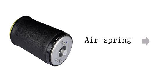 air spring