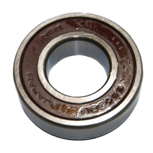 Crank shaft grinding  Isuzu truck parts