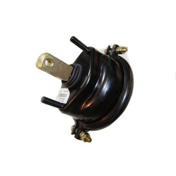 Gas master Cylinder Isuzu truck parts