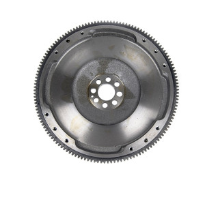 Diesel Fly wheel Isuzu truck parts cost