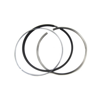 Piston ring Isuzu truck parts for sale