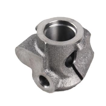 Rocker shaft Isuzu truck parts price
