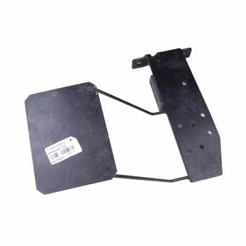 Fuel filter holder Isuzu truck parts