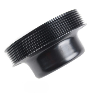 Fan pulley  Isuzu truck parts price
