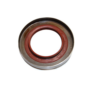 Differential oil seal  Isuzu truck parts