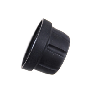 Idle speed control switch ball head