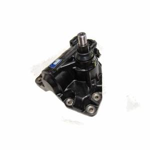 Truck hydraulic Steering gear assembly