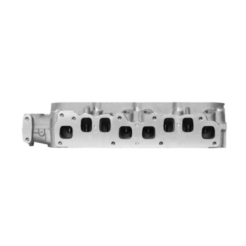 cylinder head for Toyota 11101-71030