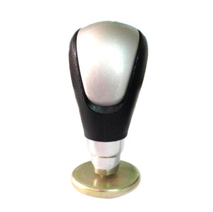 shift knobs for sale for Great Wall New Energy Vehicle