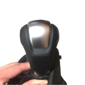 6 speed gear shift knob for BYD Element Automatic (2017)