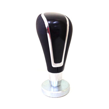 stick shift knobs 5 speed for Baojun 730 automatic file (2016, 2017)