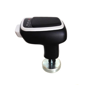 buy gear knob online for Na Zhi Jie Rui 3 automatic file (2016)