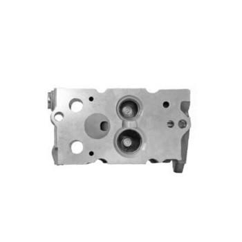 cylinder head for ALFA ROMEO 60510119 60743990