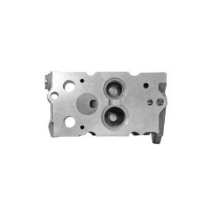 Cylinder Head for ALFA ROMEO 60510119 60743990