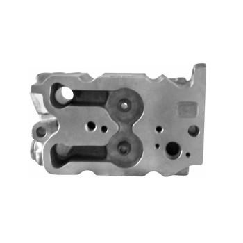 engine cylinder head for ALFA ROMEO 60595510