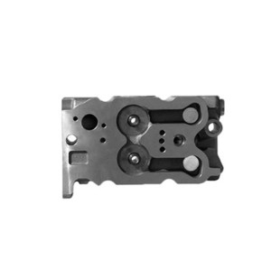 cylinder head assembly for ALFA ROMEO 60778981