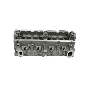 cylinder head exchange for CITROEN 02.00.S3