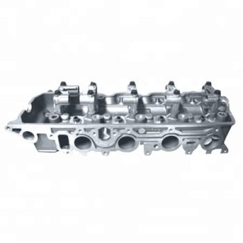 aluminum cylinder heads for CHRYSLER MD026520