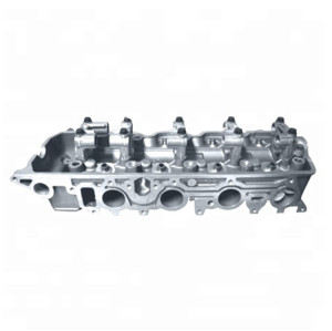 aluminum cylinder heads for CHRYSLER MD026520