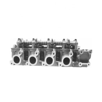 cylinder head reconditioning for CHRYSLER MD151982