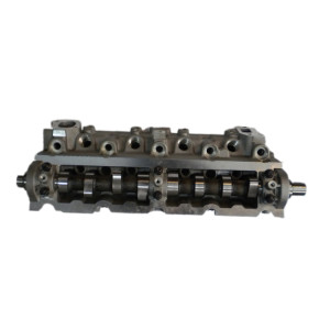 cylinder heads international for CHRYSLER 02.00.J6