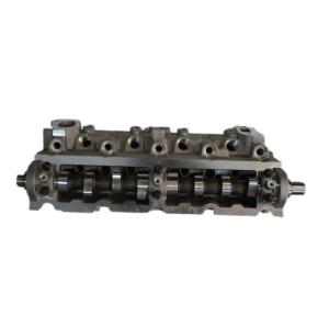 cylinder heads international for CHRYSLER 02.00.J6