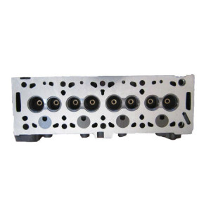 refurbished cylinder heads for sale for FIAT 95666802
