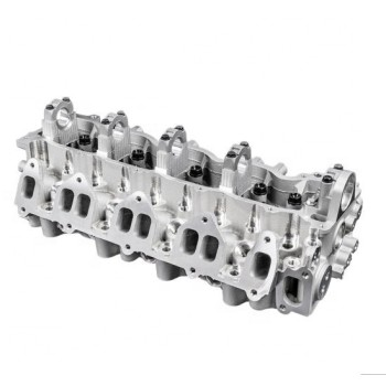 remanufactured engine heads for sale for FORD 40443225