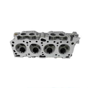 cylinder head manufacturers for HYUNDAI 22100-32540