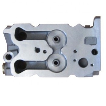car engine cylinder head for FORD 7072659
