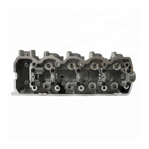 cylinder and cylinder head for MITSUBISHI MD086520