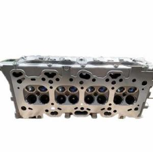 parts cylinder head for MITSUBISHI MD305479