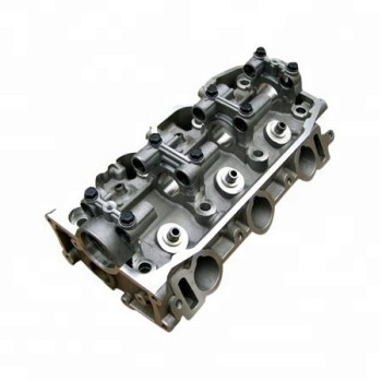 cylinder head tools for MITSUBISHI MD364215
