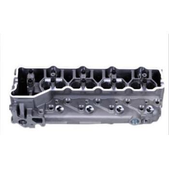 engine head rebuilders for MITSUBISHI ME202621