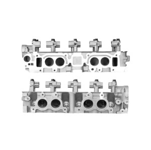 engine head rebuilders for MITSUBISHI MD099389