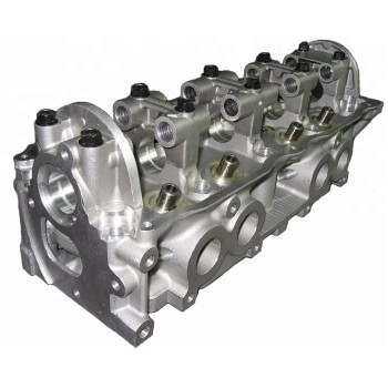 cylinder head skimming for MAZDA F850 10100F