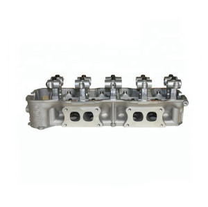 gas cylinder head for NISSAN 11041-27G00