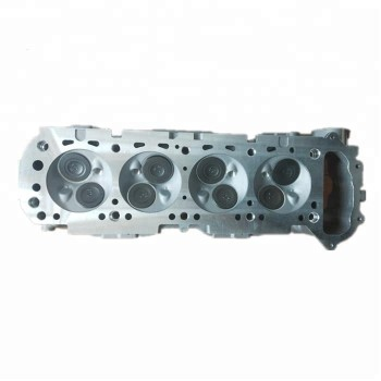 engine head components for NISSAN 11041-20G13