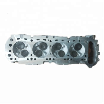 automotive head exchange for NISSAN 11041-20G18